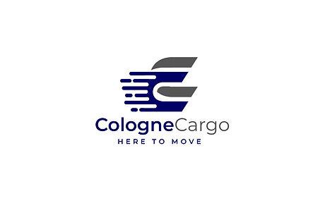 CologneCargo_3.jpg