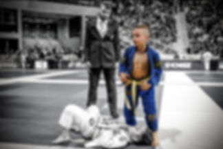 JOHNNY BJJ WORLD CHAMPION.jpg