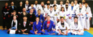 Team Photo Brighter_edited.jpg
