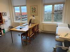 kontor1.jpg