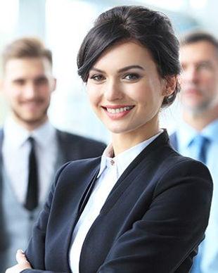 corporate-photoshoot.jpg