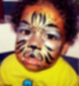 Tigger Tiger Always Popular