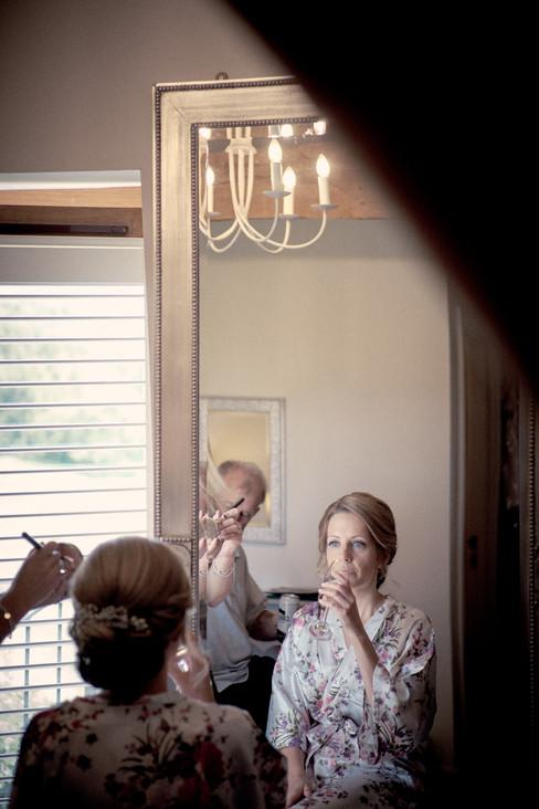 Pippa and David-0012.jpg