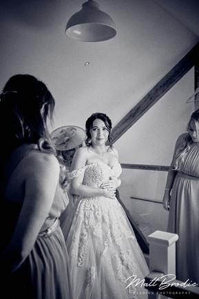 Laura - Matt Brodie Wedding Photography.jpg