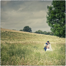 Somerset wedding. Cotswold Wedding Photographer - Matt Brodie.