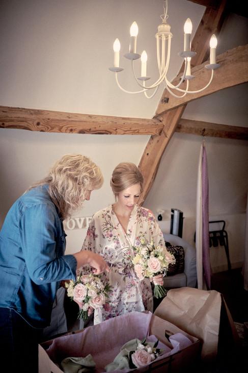 Pippa and David-0009.jpg