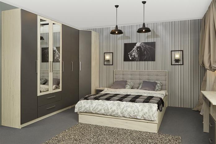 кровать бланка.jpg