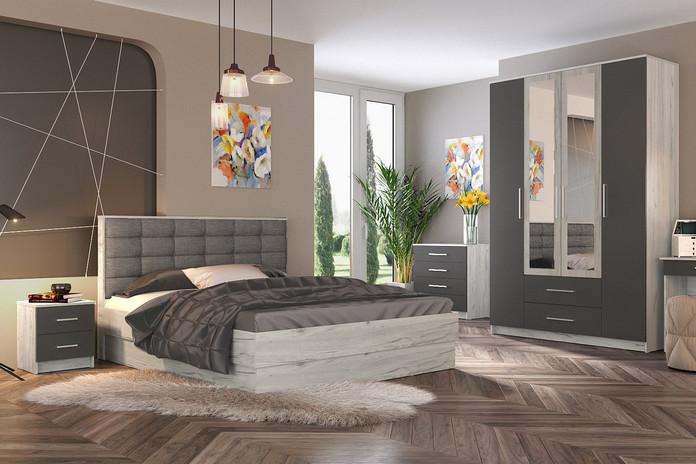 бланка кровать.jpg
