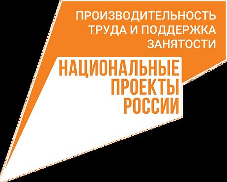 logo_t_left_i.png