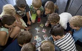 nmbe-fuerschulen-unterrichtsmaterialen.jpg