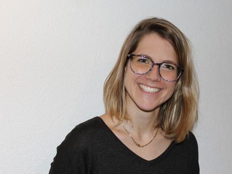 Jessica Dieffenbacher