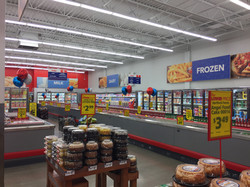 Save-a-Lot Meadows