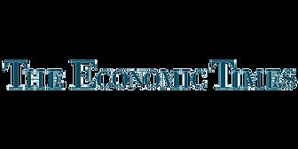 The_Economic_Times_logo-removebg-preview