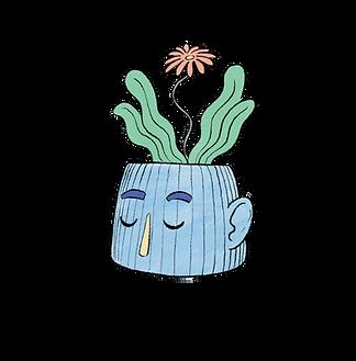 Headplant.png