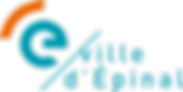 logo-epinal.png