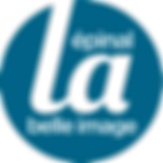 logo epinal la belle image.png