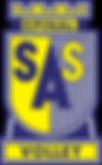Logo_SAS_VOLLEY.png