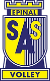 Logo_SAS_VOLLEY.png