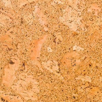Madeira Cork Tile
