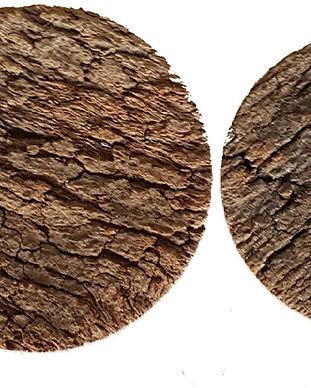 Cork Bung sizes
