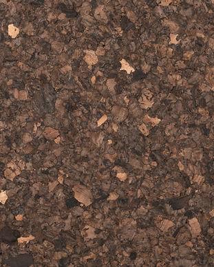 Cork Sheet Chocolate