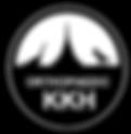 Logo KKH white.png