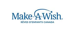 MAW_Reves_Denfants_Canada.jpg