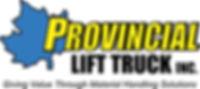 provincial lift logo.jpg