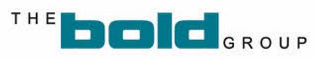 bold group logo.jpg