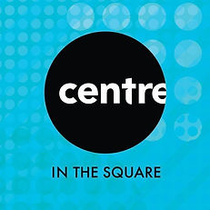centre in the square.jpg