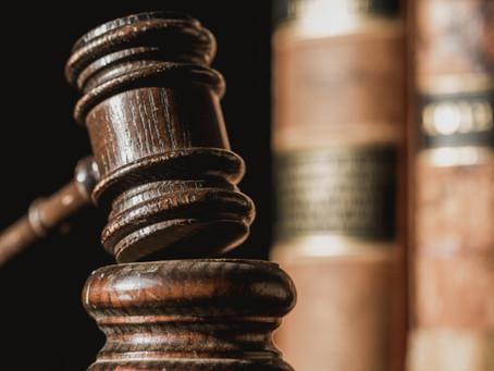 La modificación de la Ley sobre medidas de lucha contra la morosidad.