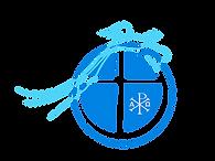 Логотип ВСНКЦ_НОВЫЙ.png