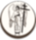 лого_без копья_edited_edited.png
