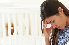 PostPartum No Baby Depression.jpg
