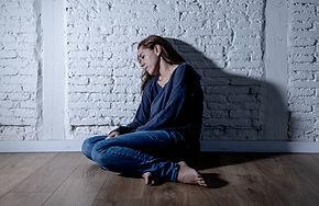 Sad Women with Depression.jpg