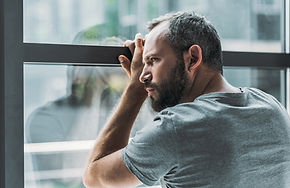 Depression Therapist Help.jpg