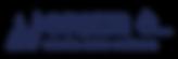 Venezia è_Logo _Def_esteso blu-13.png