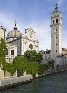 Chiesa_di_S_Giorgio_dei_Greci