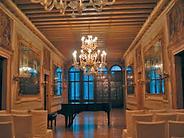 17 Palazzo.png