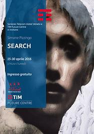 Search invito.jpg