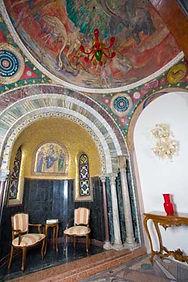 Hotel Palazzo Sten.jpg