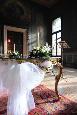 Symbolic Ceremonies