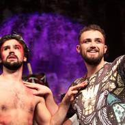 Judas and Christ.jpg