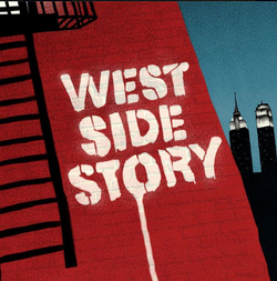 West Side Story [2013]