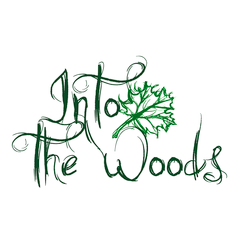 Into the Woods [2012]
