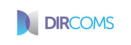 DIRCOMS.jpg