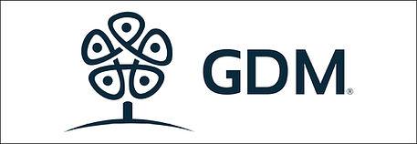 logo GDMok.jpg