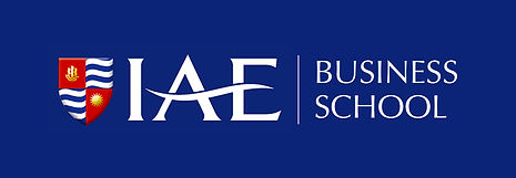 logo IAE.jpg