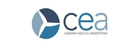 CEA.jpg