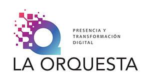 Logo La Orquesta.jpg